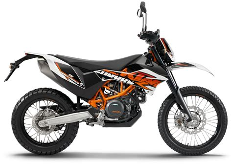 Ktm Parts 2015 Ktm 690 Enduro R Aomc Mx