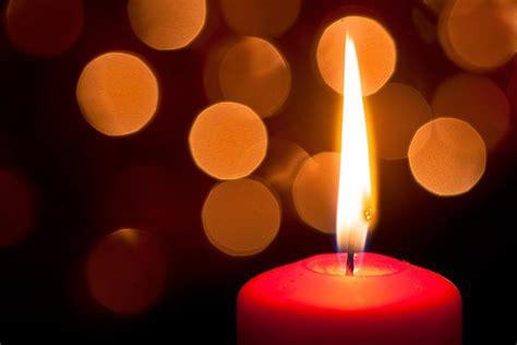 Schönen Advent Bilder by W 252 Nsche Zum 1 Advent Kerzenlicht Fotocommunity De