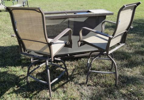 Hton Bay Patio Chairs Hton Bay Patio Chairs Patio Chairs Sold At Home Depot Recalled Because Porch Shouldn T Be
