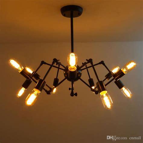 light bulbs made in usa made light bulbs 28 images led light bulbs