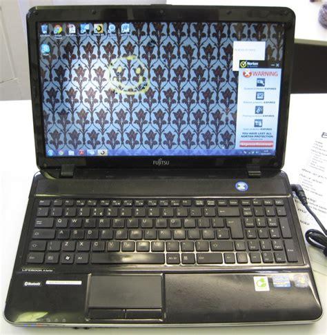 reset bios fujitsu ah531 lifebook ah 531 setup keyboard brocalrawin s blog