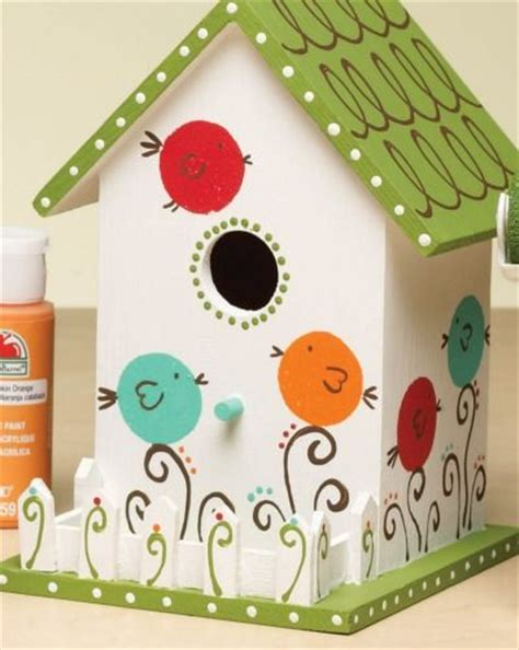painted bird houses designs best 25 diy birdhouse ideas on pinterest bird houses diy diy bird feeder and bird