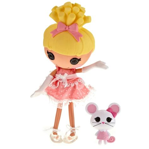 lalaloopsy cinder slippers 17 best images about lalaloopsy on jewels