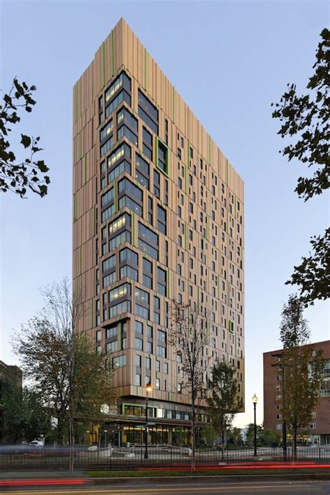 in home design inc boston ma add inc creates new architectural landmark in boston