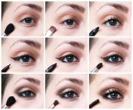 mesmerizing photos tutorial mesmerizing eyes isadora global