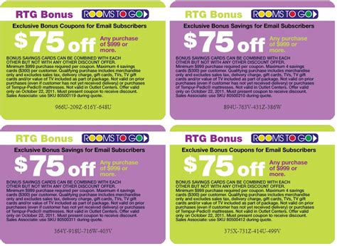 rooms to go 75 999 printable coupon