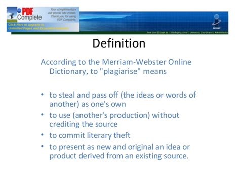 by definition of by by merriam webster fear definition of fear by merriam webster autos post