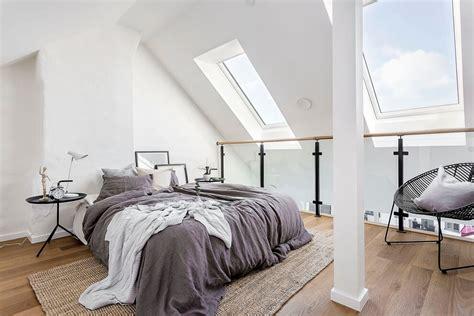 chambre sous les toits une chambre sous les toits an attic bedroom mcb home