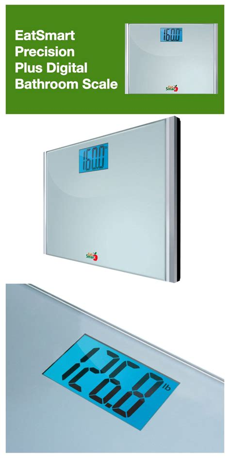 stand up bathroom scales 23 best images about precision plus digital bathroom scale