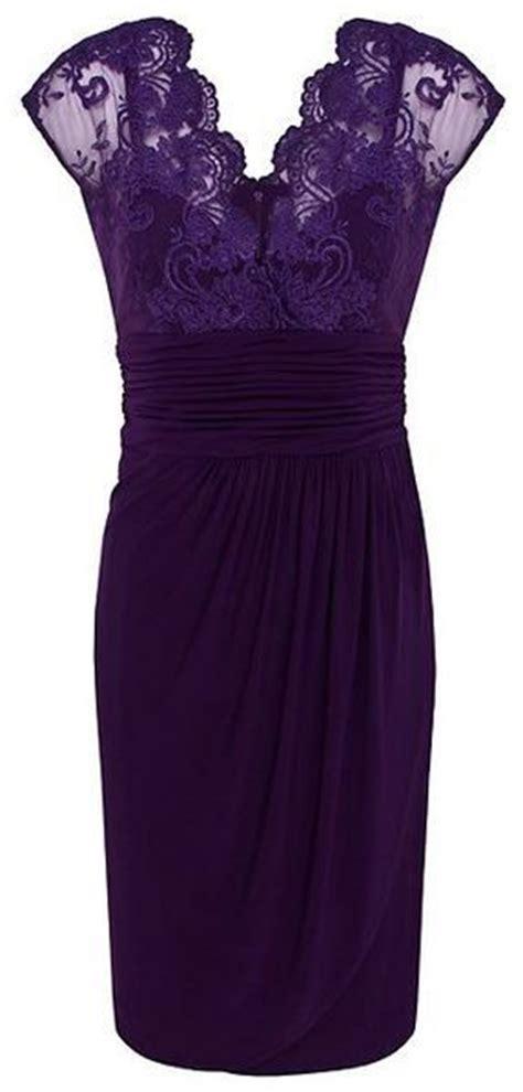 Maxi Oky Light Purple 25 best ideas about purple lace on purple