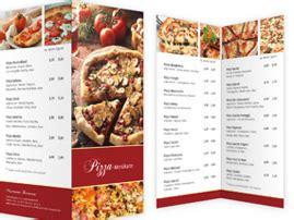 Moderne Speisekarten Vorlagen speisekarten getr 228 nkekarten erstellen gestalten