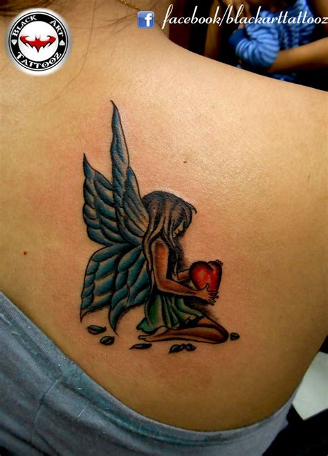 tattoo maker in rajkot 1000 images about tattoos on pinterest crown tattoos