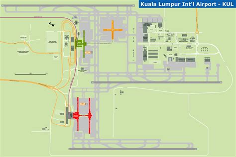 klia airport floor plan klia map my blog