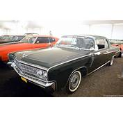 1966 Imperial Crown Series Pictures History Value