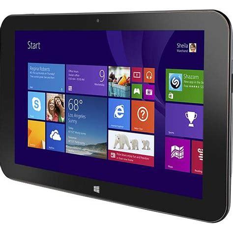 best tablet with windows 8 1 updated the best android and windows tablet deals of