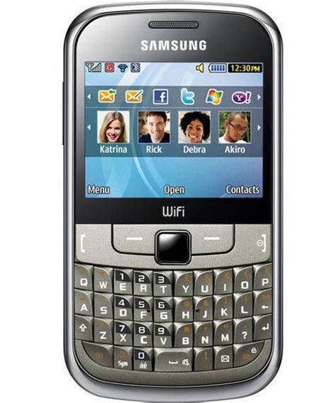 samsung chat mobile samsung chat 335 mobile phone price in india specifications