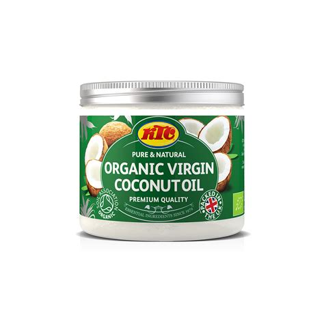 Coconut Vco Original 250 Ml 1 ktc organic coconut 250ml ktc edibles