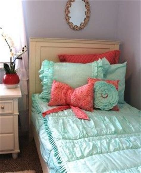zip up bed 12 best images about beddy s dream room on pinterest