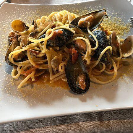 ristoranti porto torres san gavino porto torres ristorante recensioni numero