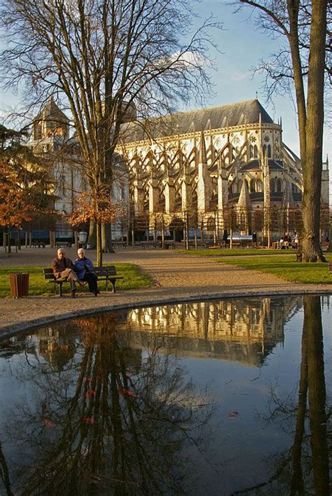 25 best ideas about bourges on bourges
