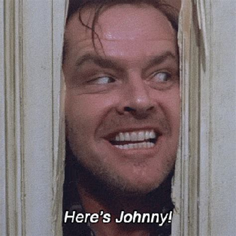 jack nicholson the shining movie 122 best images about scary movies on pinterest case 39
