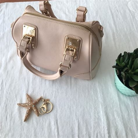 Mini Doctor Pink by Blush Light Pink Mini Quot Doctor Quot Handbag Os From