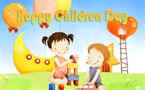 2016 happy children s day wishes in marathi urdu malayalam