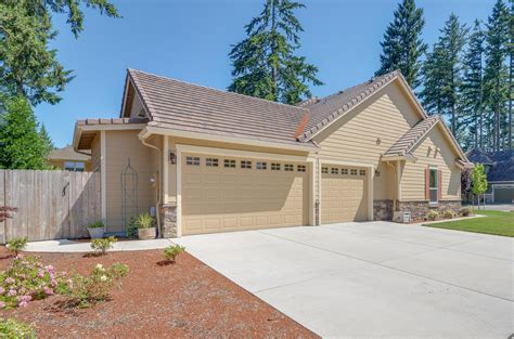 modern home design and build vancouver wa modern home design and build vancouver wa home design
