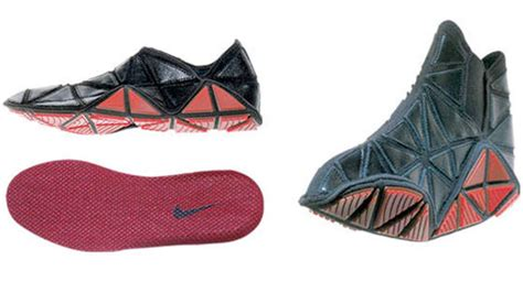 Sepatu All Biasa sepatu sepatu luar biasa 2 small idea