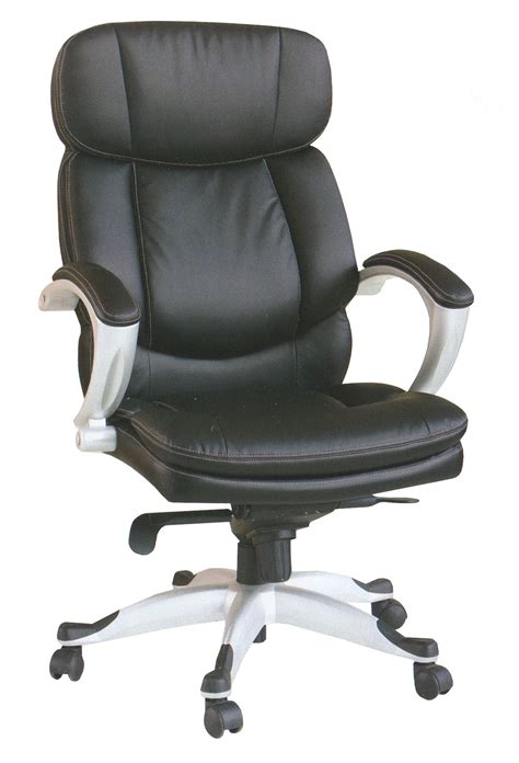 Computer Chair by Bbs Harmonic Frequency Comfort Chairs Balance System
