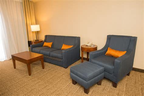 splash lagoon comfort inn comfort inn suites in erie pa scott enterprises