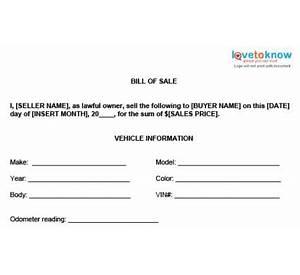 Example Handwritten Invoice Curriculum Vitae Template - Handwritten invoice template
