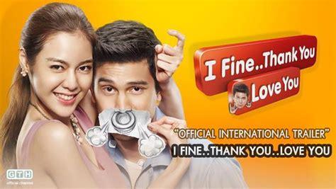 film thailand lucu dan sedih 10 film komedi thailand yang paling lucu dan konyol