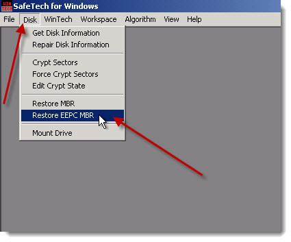 my fast pc help desk removal remove mcafee safeboot todayequity24 com