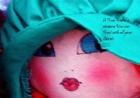 rag doll quotes friendship quote rag doll valor photography