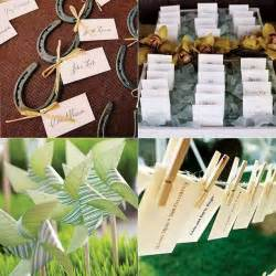 country wedding ideas tbdress creative ideas for country wedding themes