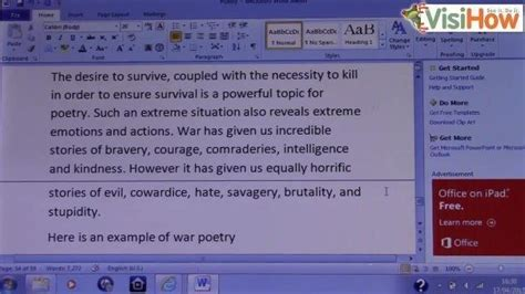 Broward County Library Catalog Ls2 Pac | how to write war stories