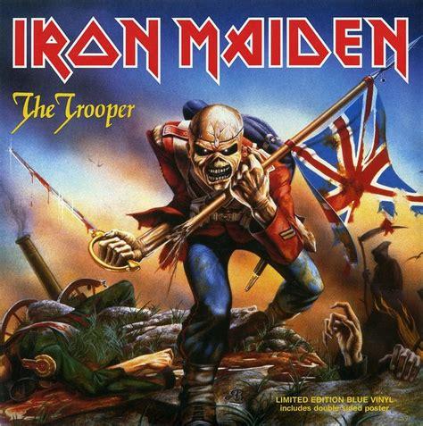 best iron maiden album 25 best ideas about iron maiden album covers on