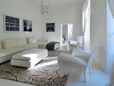 proportion in interior design 14 proportion in interior design images living room