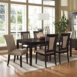 discount dining room chairs sale dining room cheap dining room sets for sale best theme