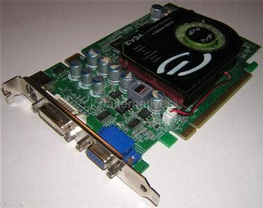 capacitor graphic card evga e geforce 7600 gt graphics card repair kit 10 capacitors only ebay
