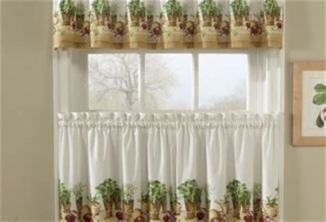 Kitchen Curtains Ikea Kitchen Curtains Ikea Furniture Ideas Deltaangelgroup