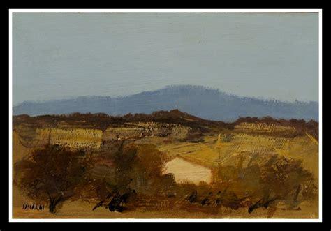 via montebello della battaglia pavia saccardi carlo montebello della battaglia pavia 1921