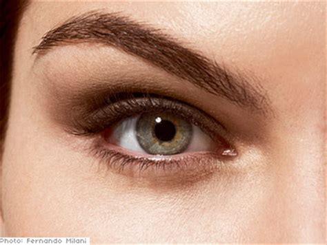 natural gold makeup tutorial yumi s blog fresh face