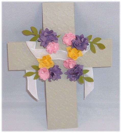 17 best ideas about easter religious on pinterest 17 best images about easter cards ideas foods on