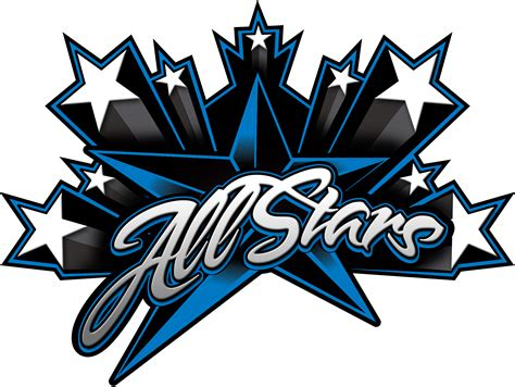 all star all stars sarpl