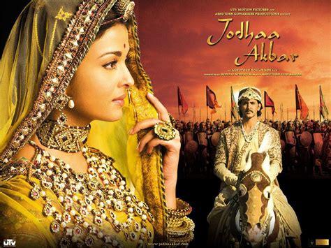 film jodha akbar jodhaa akbar images jodhaa akbar hd wallpaper and