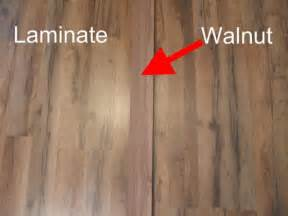 Pergo Vs Hardwood Laminate Flooring Pergo Travertine Laminate Flooring