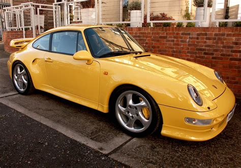 car maintenance manuals 1998 porsche 911 head up display used 1998 porsche 911 993 turbo s pdk for sale in greater london pistonheads