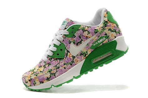 scarpe fiori scarpe ginnastica fiori